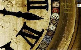images clock
